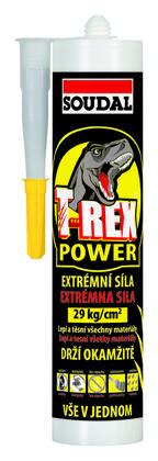 T-REX_Power_vizualizace_02.jpg