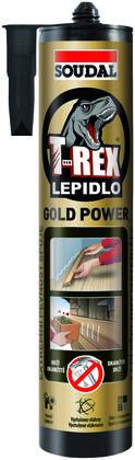 T-REX_GOLD_POWER_VIZ_1611.jpg