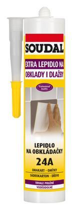 Lepidlo-na-obkladacky-24A-310ml-vizualizace.jpg