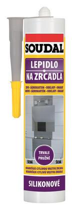 LEPIDLO_NA_ZRCADLA_300ML_web.jpg