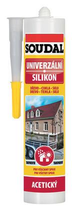 UNIVERZALNI_SILIKON_300ML_web.jpg