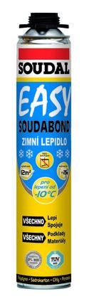 SOUDABOND_EASY_ZIMNI_750ML_VIZ_1509.jpg