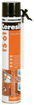 TS61 750 ml.JPG