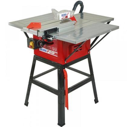pilarka-stolowa-do-drewna-z-tarcza-z-weglikiem-1065-1000x1000.jpg