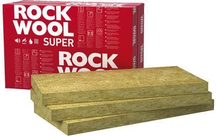 superrock1.jpg