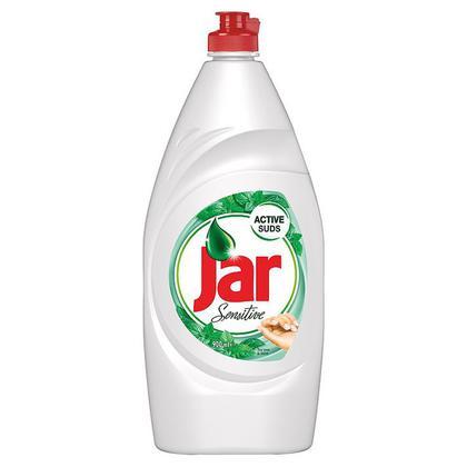 jar-sensitive-prostredek-na-myti-nadobi-teatree-mint-900-ml-77044.jpg