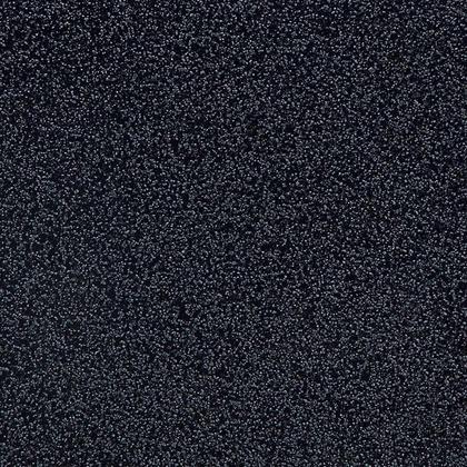 P-MONO-czarne.jpg
