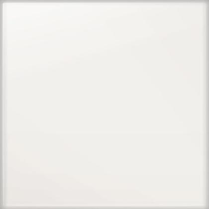 Pastel-Bialy-(polysk)-(Biala).jpg