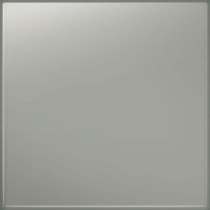 Pastel-Cementowy-(polysk).jpg