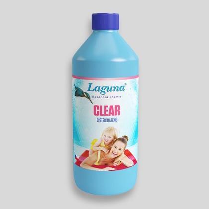 g242-Laguna-CLEAR-1l.jpg