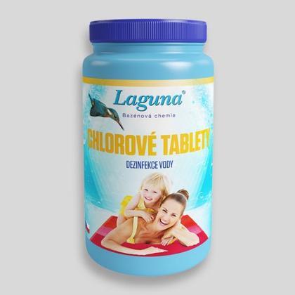 g246-Laguna-CHLOROVE-TABLETY.jpg