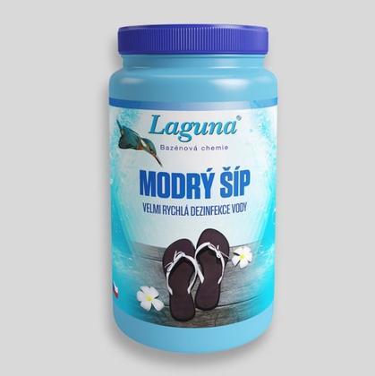 g249-Laguna-MODRY-SIP.jpg