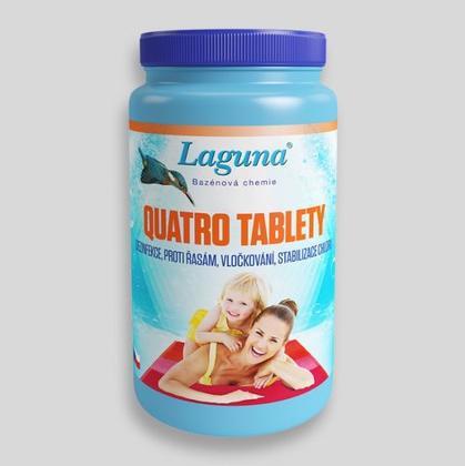 g256-Laguna-QUATRO-TABLETY.jpg