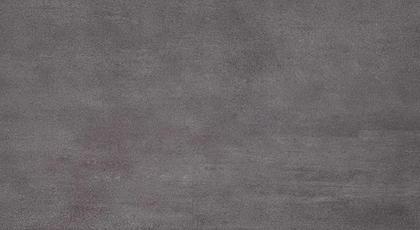 130x90fgi-nordceram-shift-graphit-60x60.jpg