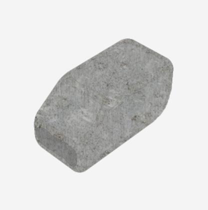 Krajovy-kamen-prirodni.png