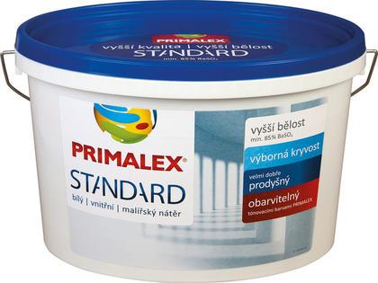 primalex_standard-4l-top_lowres.jpg