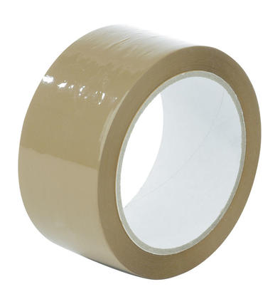 brown-polypropylene-adhesive-tape.jpg