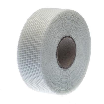 5-Fiberglass-tape-5x90_D7A1371-copy--1.jpg