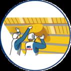postup-df-38-6.png