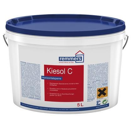 kiesol-c.jpg
