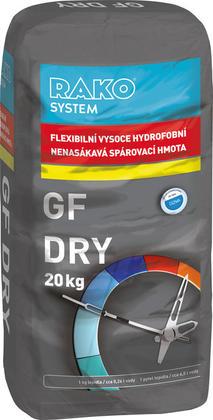 GF DRY_flexibiln vysoce hydrofobn nenaskav sprovac hmota_2015.jpg
