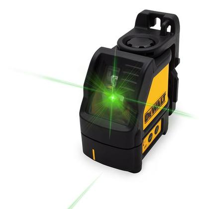 dewalt-laser-level-dw088cg-64_1000.jpg