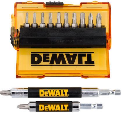 dewalt-sada-bitu-14ks-2x-magneticky-drzak-1.jpg