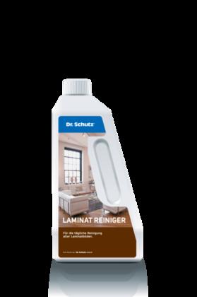 Dr.Schutz - Pripravek na cisteni laminatu 750 ml_.png