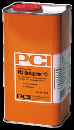 PCI Elastoprimer 110.png