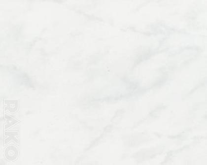 Obklad Marmo WATG6040 seda 20 x 25 cm.jpg
