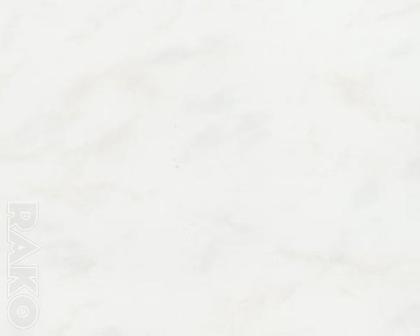 Obklad Marmo WATG6038 bezova 20 x 25 cm.jpg