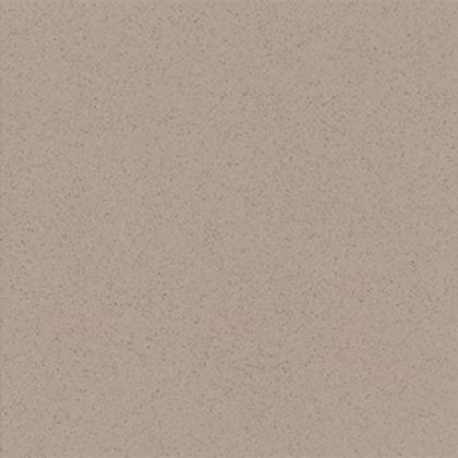 Dlazba Gresline TAA31B02 svetle seda 30 x 30 cm.jpg