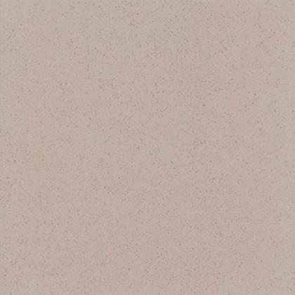 Dlazba Gresline TAA31B01 bezova 30 x 30 cm.jpg