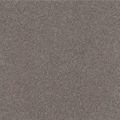 Dlazba Gresline TAA31B08 antracitova 30 x 30 cm.jpg