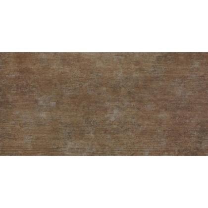 Dlazba Fossil Wood marone Y-FSW838N 30 x 60 cm 2.J_._.jpg