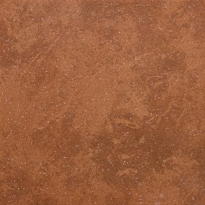 Dlazba Keraplatte Roccia rosso 8031.S841 30 x 30 cm_.jpg