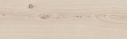 Dlazba SANDWOOD BFL WHITE  BM5512 185 x 598 cm.jpg
