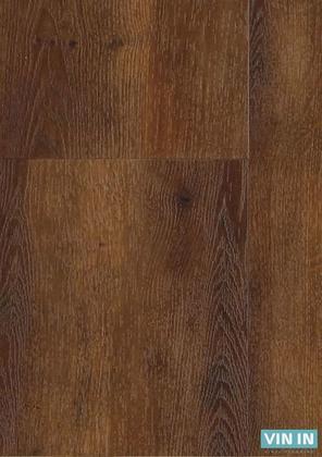 M-R48_dab_frank_laminatova podlaha.jpg