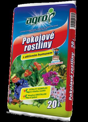 substrat-pro-pokojove-rostliny.png