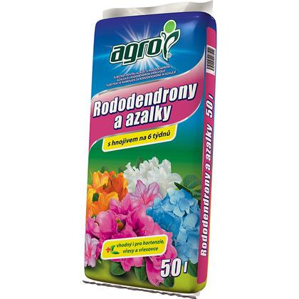 00135a_agro_substrat_rododendrony_a_azalky_50l_8594005003514-800x800.jpg