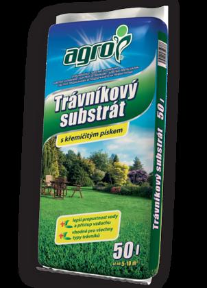 travnikovy-substrat.png