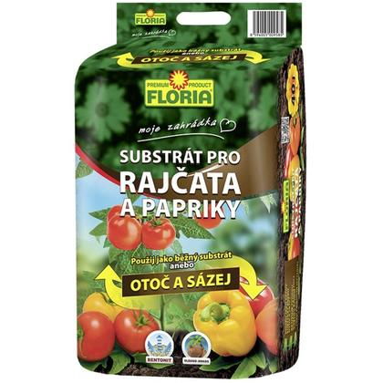00823a_floria_substrat_pro_rajcata_papriky_40l_8594005009585-800x800.jpg