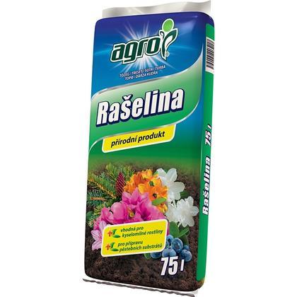 00026a_agro_raselina_75l_8594005003217-800x800.jpg