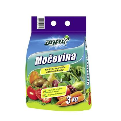 000366_agro_mocovina_3kg_8594005001954-800x800.jpg