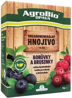 AgroBio TRUMF Boruvky a brusinky 1kg.jpg