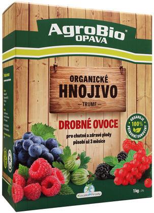 AgroBio TRUMF drobne ovoce 1kg.jpg