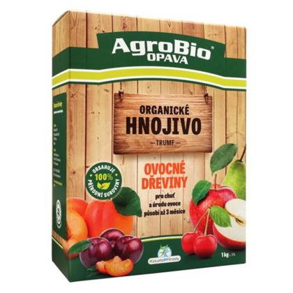 AgroBio TRUMF ovocne dreviny 1kg.png