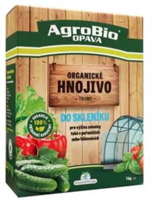 TRUMF organicke hnojivo do skleniku.jpg