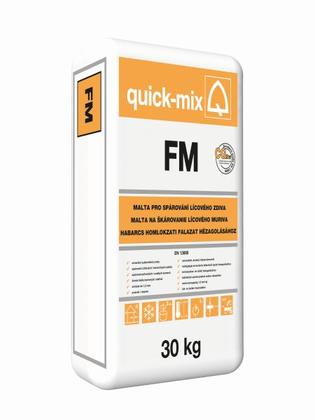 Sparovaci-hmota-Quick-Mix-FM.jpg