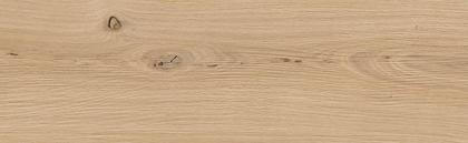 sandwood_beige_185x598_a_300dpiqnuMpq2lq3GXrsaOZ6Q.jpg